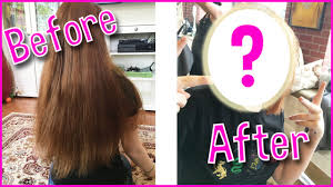 today show haircut gracie gets a new short hair cut short haircut vlog mommy and