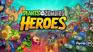 green shadow superpower plants vs zombies heroes questions and
