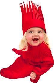 Halloween Costume Babies Pop Culture Inspired Halloween Costumes Babies U2013 Flavorwire