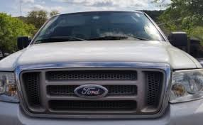 ford ranger windshield replacement ford auto glass windshield replacement rowe