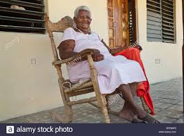 Country Song Rocking Chair Old Woman Rocking Chair Stock Photos U0026 Old Woman Rocking Chair