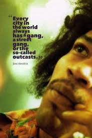 Jimi Hendrix Quotes Love by 23 Best Quote Images On Pinterest Favorite Quotes Thoughts And