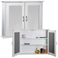Bathroom Wall Storage Cabinets furniture fabulous white storage cabinets with doors nu