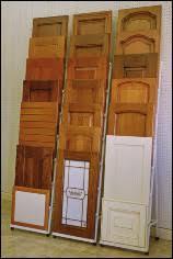 produzione antine per cucine antine e pannelli per mobili a partire da 1 pezzo dimise