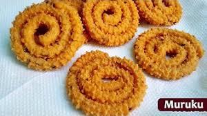 bhajni chakli mini bhakarwadi namkeen snacks