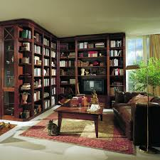 home library design uk classic library custom made libraries après furniture