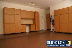 dfw garage design dfw garage design garage cabinets