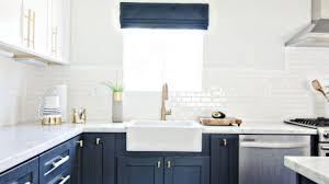 blue kitchen ideas tremendeous beautiful blue kitchen cabinet ideas cabinets