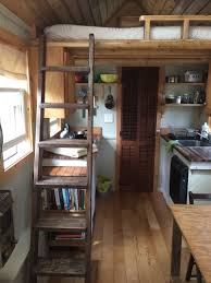 Tiny Homes In Michigan by For Now Tiny Homes Home
