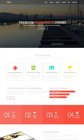 free website templates for android apps bootstrap website templates one page free bootstrap website template