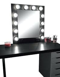 Makeup Vanity Ideas For Small Spaces Vanities Vertical Makeup Vanity Small Makeup Vanity Cheap Small
