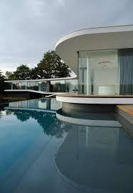 Home Design Concept Lyon Lyon Tag Archdaily