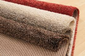 constructing different types of carpet