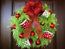 front doors awesome wreath ideas for front door christmas wreath