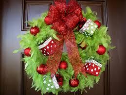 front doors free coloring wreath ideas for front door 101 front