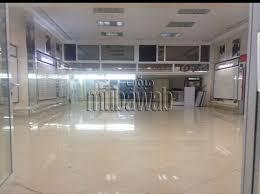 bureau a vendre local commercial ou bureau à vendre maarif casa mubawab