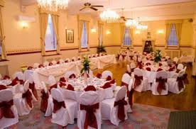 Christmas Wedding Decor - christmas wedding ideas all about wedding