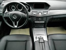 Neue K He G Stig Mercedes Benz In Karlsruhe Günstig Kaufen Lieferservice Karlsruhe