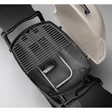 weber q2200 gas grill walmart com