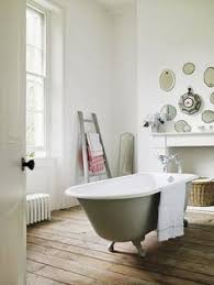 farrow and ball bathroom ideas small bathroom ideas with separate bath and shower home willing