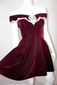 80s prom dresses for sale mcclintock gunne sax ebay