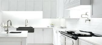 Kitchen Sink And Faucets Walmart Kitchen Sinks Amazing Kitchen Sink Faucets Also Kitchen