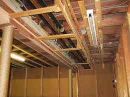 building home theater building a home theater step 4 construction begins high def