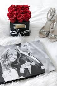White Wedding Album Mypublisher Wedding Album Style Mba