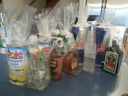 party favors for adults party favors liquor and chasers guests will them