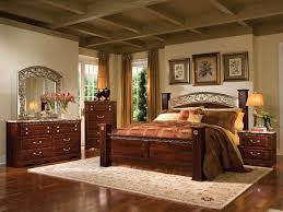 king size poster bedroom sets bedroom at real estate fresh king size poster bedroom sets on home decor ideas with king