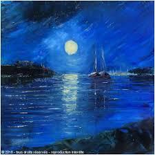 chambre d hote bretagne vue mer chambre d hote bretagne vue mer commentaires clair de lune bleue