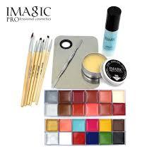 halloween makeup wax online buy wholesale makeup wax from china makeup wax wholesalers