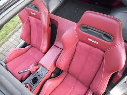 pink car interior custom auto interiors and car retrims county durham
