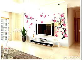 Wallpapers Home Decor Wallpaper For Interior Decoration Price Hd Wallpaper