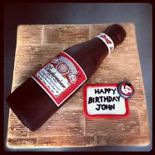 heineken beer cake beer bottle birthday cake ideas u2014 liviroom decors beer bottle