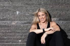 Seeking Season 1 Kickass Dr Miranda S Inspiring Story Kickass Advice Pursuit