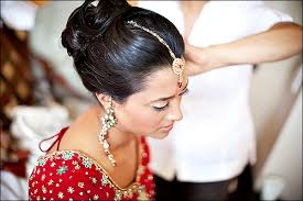 bridal hair and makeup san diego san diego wedding makeup
