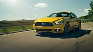 mustang for sale 2017 ford mustang for sale in midwest city ok david stanley ford