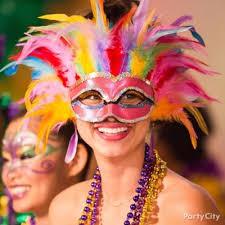 mardi gras carnival costumes mardi gras carnival royalty costume ideas mardi gras