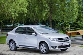 renault lease hire europe how to rent a car in romania all you need to know magrenta