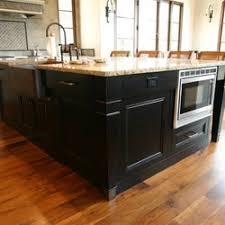 Davis Cabinets Neff U0027s Mill U0026 Cabinets Cabinetry 3334 Paul Davis Dr Marina