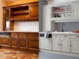 peinture pas cher pour cuisine peinture pour cuisine rustique opération relooking pas cher pour la