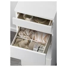 Ikea Family Schlafzimmer Gutschein Malm Kommode Mit 6 Schubladen Weiß Spiegelglas Ikea