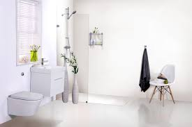 room visualiser plan u0026 personalise your home topps tiles