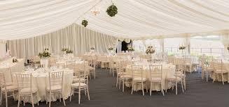 wedding backdrop hire northtonshire wedding decoration northton gallery wedding dress decoration