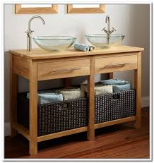 bathroom storage baskets uk home design ideas