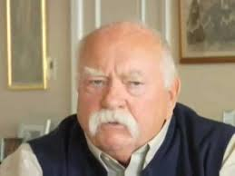 Diabetes Meme Wilford Brimley - wilford brimley on his experience with diabetes rap youtube