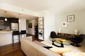bedroom 2 bedroom nyc apartments home style tips interior