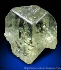 orthoclase gemstone yellow orthoclase information pictures