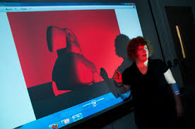 Art Institute Video Game Design Game On Cleveland Institute Of Art Hits U0027start U0027 On Game Design